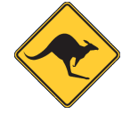 South East Queensland Skippycoin ICG