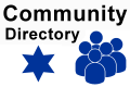South East Queensland Community Directory